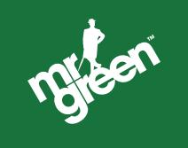 mrgreen2
