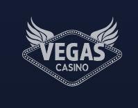 Logo VegasCasino