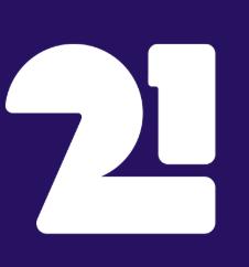 21.com kasinokotiutus.com
