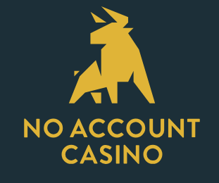 No Account