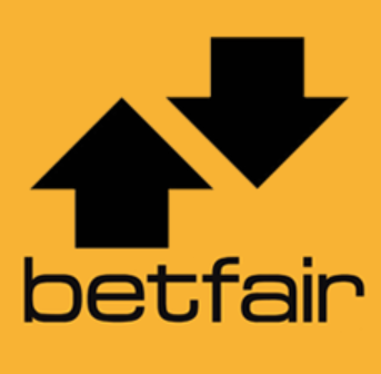 betfair kasinokotiutus