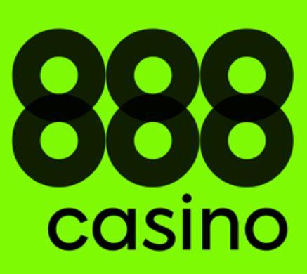 kasinokotiutus 888