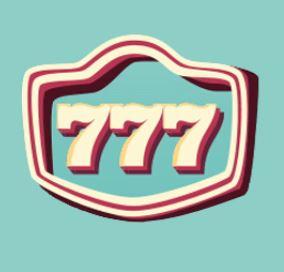 kasinokotiutus 777