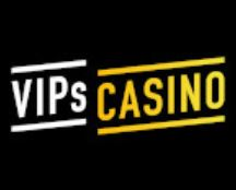 nostot VIPs casino