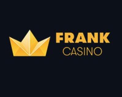 frank casino kasinokotiutus