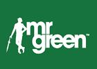 Näin nostot toimivat Mr Greenillä