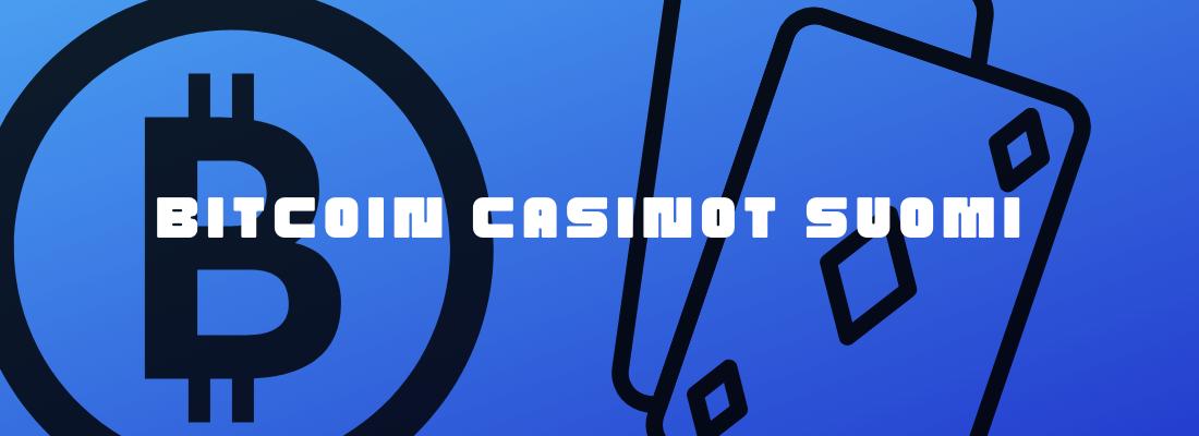 fi banner bitcoin casino